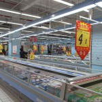 RT-Mart_Fresh_Food600
